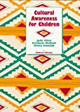 Cultural Awareness for Children (0201287315) by Allen, Judy