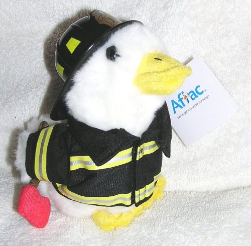 hard-to-find-talking-6-plush-fireman-aflac-duck