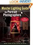 Master Lighting Guide for Portrait Ph...