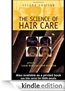 The Science of Hair Care [Edizione Kindle]