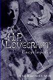 An H P Lovecraft Encyclopedia
