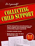 Collecting Child Support Guide