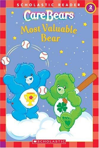 carebears-most-valuable-bear-most-valuable-bear