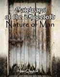 img - for Gateways of the Three-Fold Nature of Man book / textbook / text book