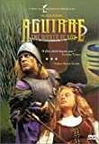 Aguirre, the Wrath of God (Bilingual)