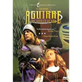 Aguirre, the Wrath of God [Import USA Zone 1]par Klaus Kinski