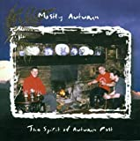 The Spirit of Autumn Past by Mostly Autumn (2006-01-01)