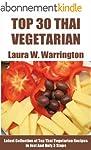 Top 30 Thai Vegetarian Recipes in Jus...