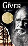 img - for The Giver (Readers Circle (Laurel-Leaf)) book / textbook / text book
