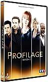 Image de Profilage - Saison 2