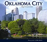 Oklahoma City Impressions (Impressions (Farcountry Press))