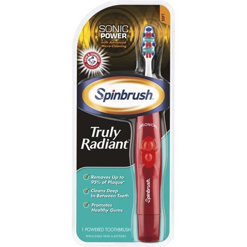 crest-spinbrush-multi-angle-medium-bristles-1-count-colors-may-vary-by-arm-hammer
