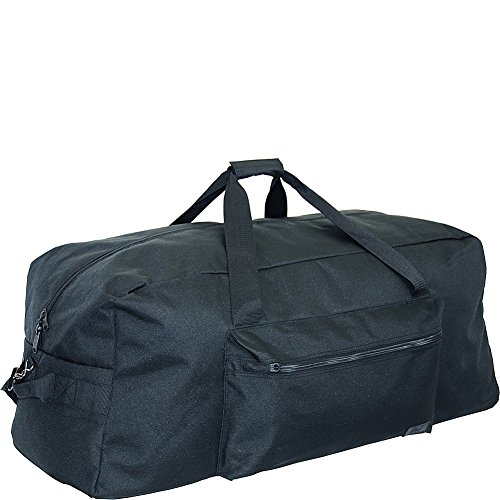 netpack-36-1200-d-interlace-poly-large-base-duffel-black