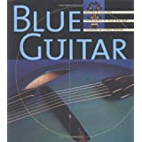 Blue Guitar (Guitar Reference) ~ Kenneth E. Vose