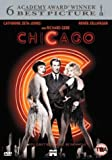 Chicago [DVD] [2003]