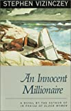 img - for An Innocent Millionaire (Phoenix Fiction Series) book / textbook / text book