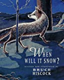 img - for When Will It Snow? book / textbook / text book