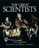 Great Scientists (0572031483) by Farndon, John