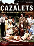 Cazalets, the