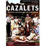 Masterpiece Theatre: Cazalets [DVD] [2001] [Region 1] [US Import] [NTSC]by Hugh Bonneville
