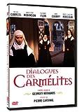 echange, troc Dialogues des carmélites