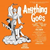 Anything Goes Anything Goes