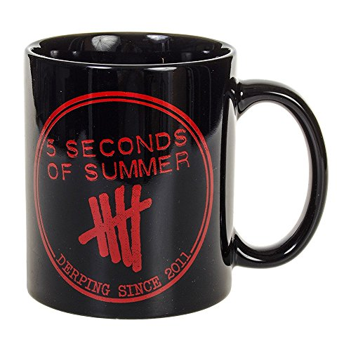 5-seconds-of-summer-derping-stamp-new-official-boxed-mug