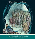 The Silver Chair CD (Narnia)