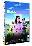 Transamerica [2005] [DVD] - Duncan Tucker
