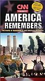 CNN Tribute - America Remembers [VHS]