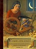 Rumpelstilzchen. esslinger atelier (3480202640) by Jacob Grimm