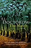 The March: A Novel (0316731986) by E.L. DOCTOROW