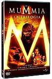 La Mummia - La Trilogia (3 Dvd)