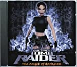 Lara Croft: Tomb Raider - The Angel o...