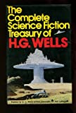 The Complete Science Fiction Treasury of H.G. Wells (051726188X) by Wells, H. G.