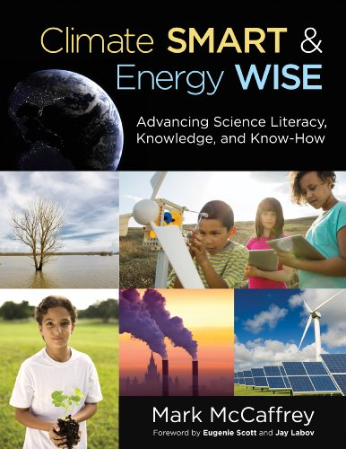 Climate Smart & Energy Wise
