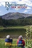 Retirement New Mexico
