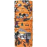 Buff Kids Licenced Jnr Buff Multifunctional Headwear - Disney Mountain Climb, 23.5 cm