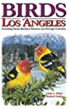 Birds of Los Angeles (U.S. City Bird Guides)
