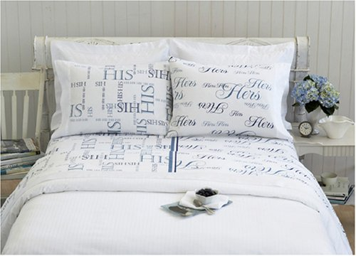 Funky Humor With Funny Bedding Get Your Laughs In Bed