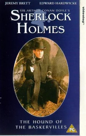 sherlock-holmes-the-hound-of-the-baskervilles-vhs-1988