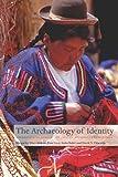 Archaeology of Identity