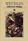 Westfalen - Kulinarische Streifzüge title=