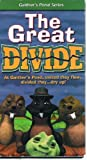 Gaither's Pond Series: The Great Divide