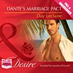 Dante's Marriage Pact | Day LeClaire