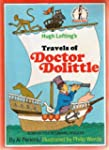 The Travels of Doctor Dolittle (Begin...