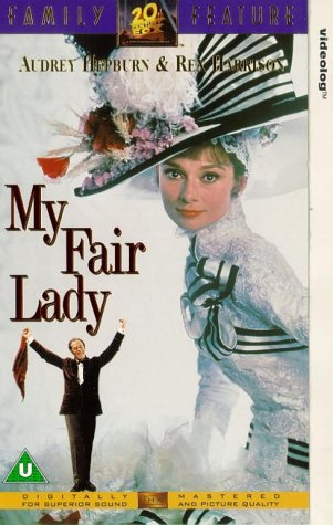 my-fair-lady-vhs-1965