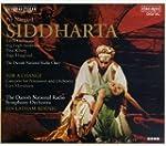 Per N�rg�rd: Siddharta