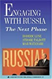 img - for Engaging with Russia: The Next Phase book / textbook / text book
