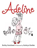 Adeline